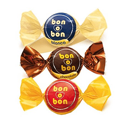 BON O BON BOLSA - MIX
