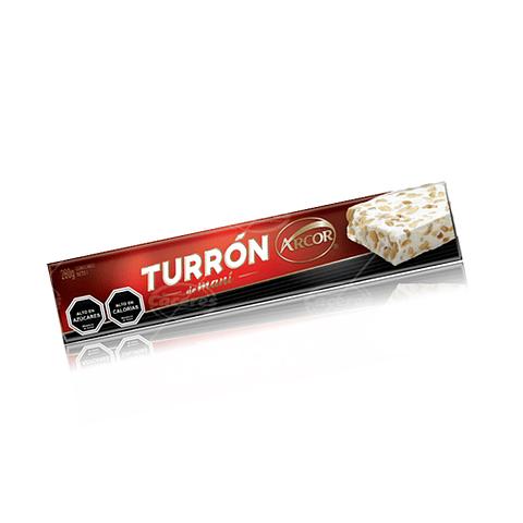 TURRON - 280 Gr