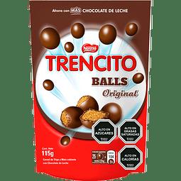 TRENCITO BALLS - DOYPACK