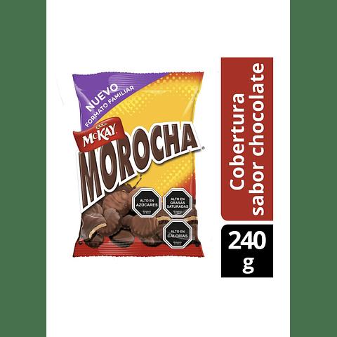 GALLETA MOROCHA - 240 GR