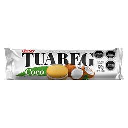 GALLETA TUAREG - 120 GR