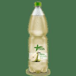 AGUA + PERA - 1.6 LITROS