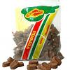 CHOCOLATE VERONA VARIEDADES - 100 UNIDADES APROX