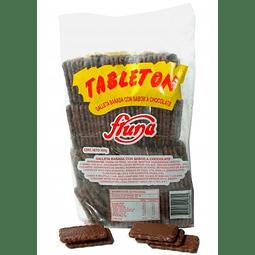 TABLETON - 100 UNIDADES APROX