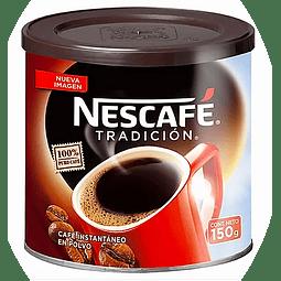 CAFE TRADICIÓN - 150GR