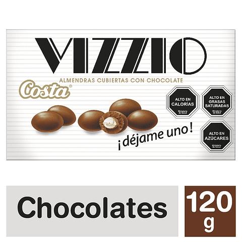 ESTUCHE VIZZIO - 120GR