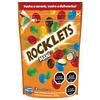 ROCKLETS DOYPACK VARIEDADES - 150GR