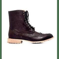 Diesel Shoes, Miliboot Boots