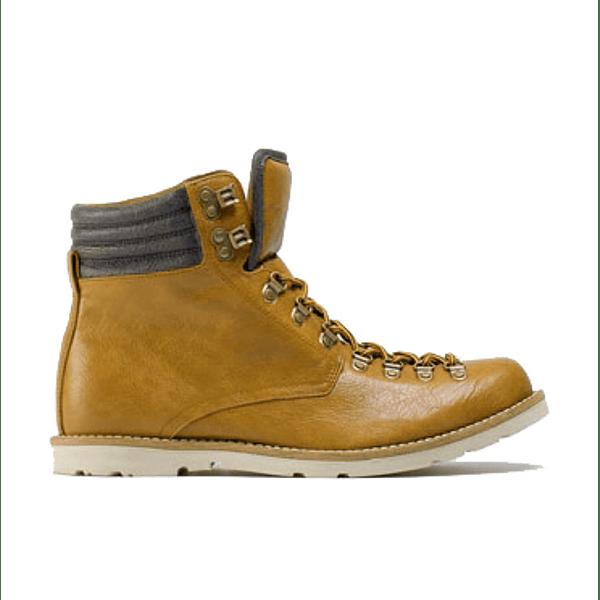 Cole Haan Boots, Stanton Waterproof Chelsea Boots