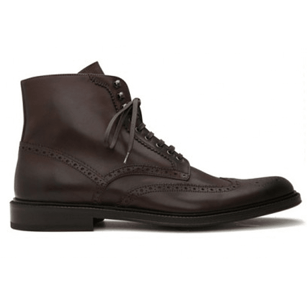 Steve Madden Shoes, Bruklyn Lace Boots
