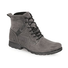 Madden Shoes, Chukka Rhode Boots