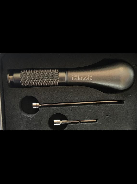 Driver Mango Micro Implante
