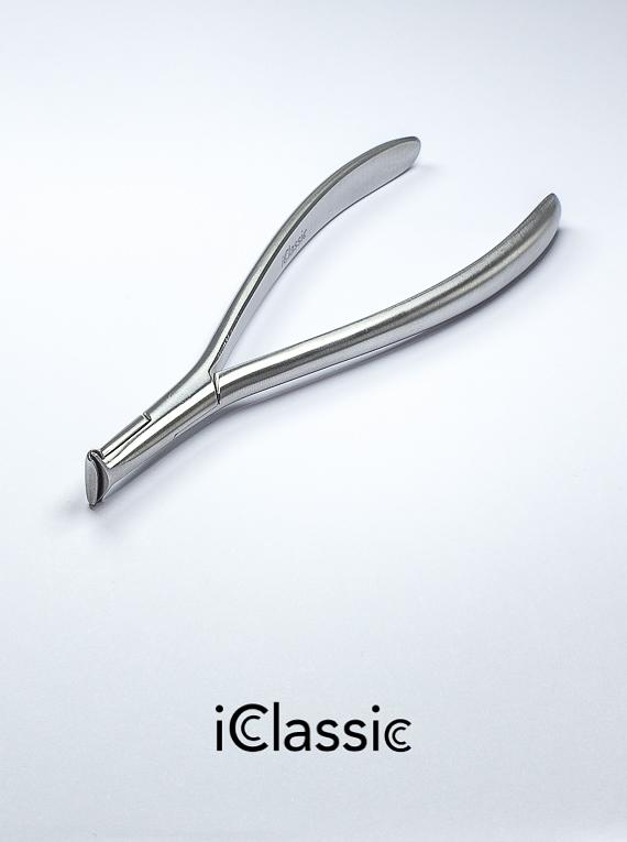 Alicate  Cinchador Distal Niti 13 cm
