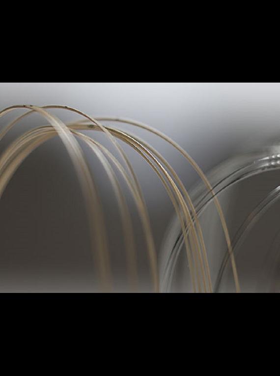 Arco Acero Rectangular iClassic
