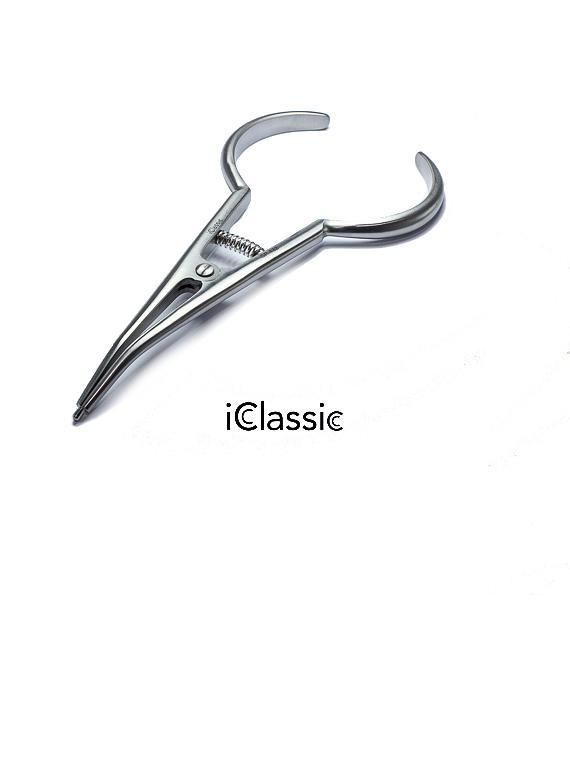 Forceps Separador 15,5 cm