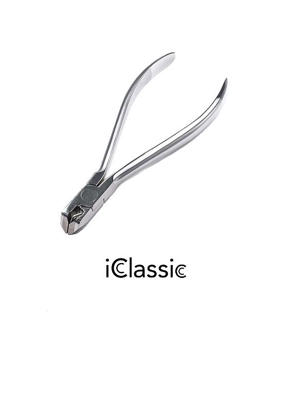 Alicate  TC Corte Distal 13,5 cm