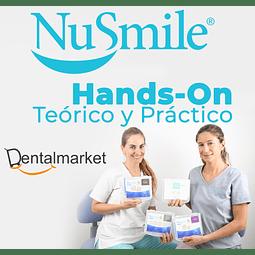 Hands-On Teórico y Práctico Nusmile 27 Noviembre