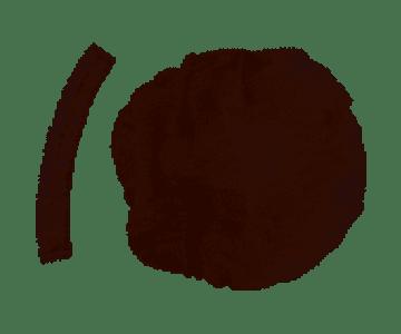Gorro Cofia Clips Desechable - Caja 100 Unidades
