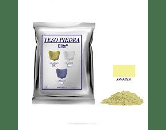 Yeso Piedra elite