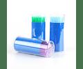 Microbrush - Microaplicadores