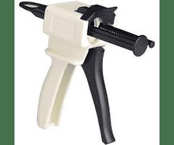 Pistola para Silicona 1:1