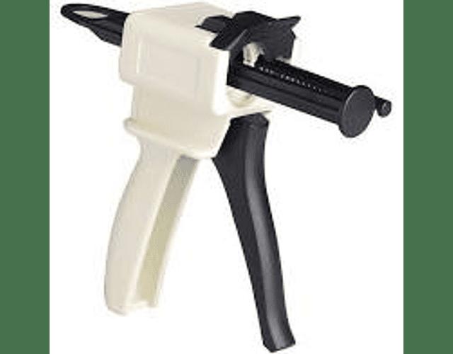 Pistola para Silicona