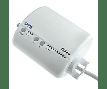Scaler ultrasonido con luz led D3 - DTE