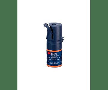 3M™ Single Bond Universal Adhesivo frasco 3ml