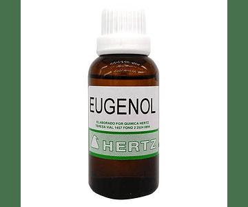 Eugenol 30 cc