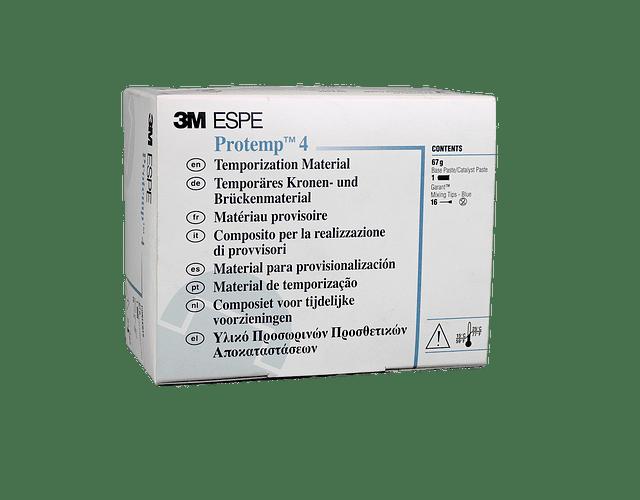Resina Protemp - 3M