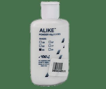 Alike Polvo 45 grs - GC