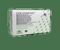 Coe Comfort - GC