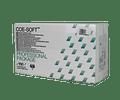 Coe Soft Intro Kit Rebase Blando Polvo 170g + Líquido 177ml