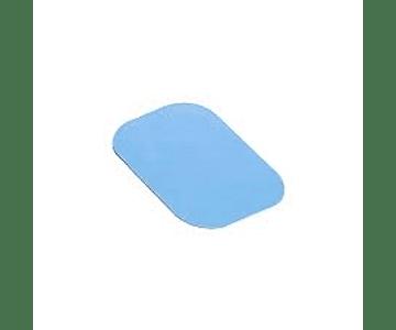 Placas Fosforo Express Idot  - Caja 6 unidades