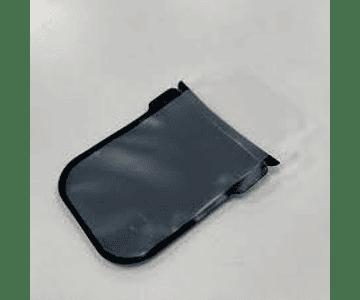 Bolsas Higienicas - 200 unidades