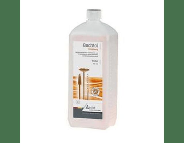 Bechtol Desinfectante de fresas 1 litro