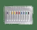 Extractor pulpar surtidos  - Dentsply Maillefer