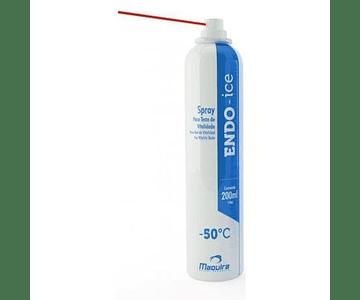 Endo Ice 200 ml- Maquira