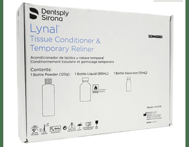 LYNAL-acondicionador-de-tejidos