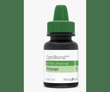 Adhesivo Optibond XTR Primer 5ml Kerr