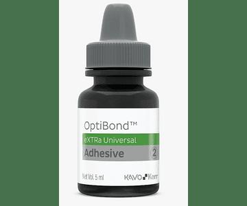 Adhesivo Optibond XTR Adhesivo 5ml Kerr