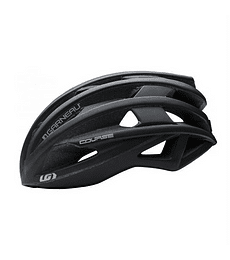 CASCO COURSE MAT BLK 9A9