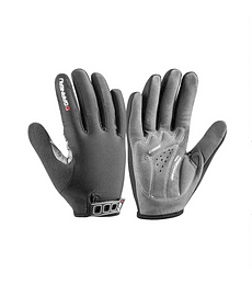 GUANTES CREEK 020 NEGRO