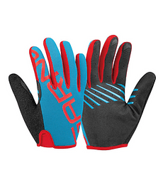 "GUANTES W""S DITCH 249 AZUL"