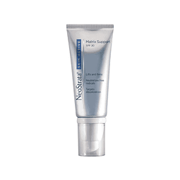 Matrix Support SPF 30 (Crema de Día SPF 30)