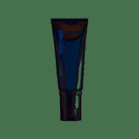 Matrix Support SPF 30 (Crema de Día SPF 30)