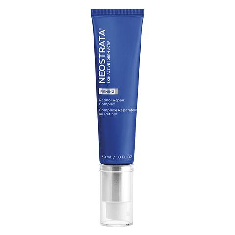 Retinol Repair Complex 30 ML (Crema Facial) / (antes Retinol+NAG)