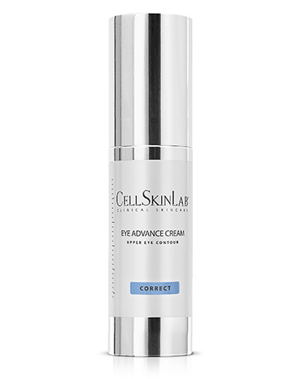 EYE ADVANCE CREAM CSL 15 gr