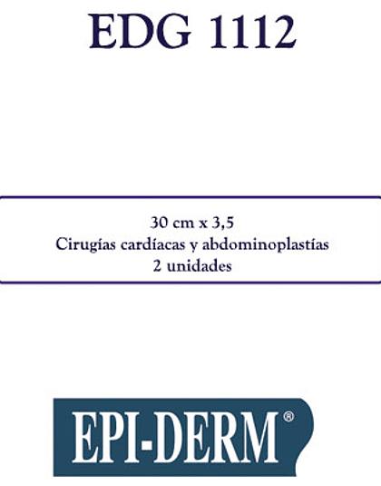EPIDERM 1112