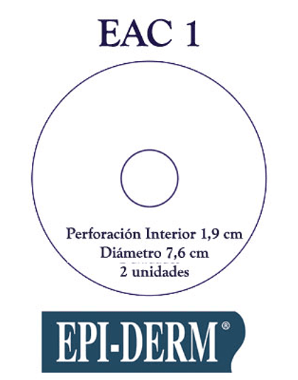 EAC-1
